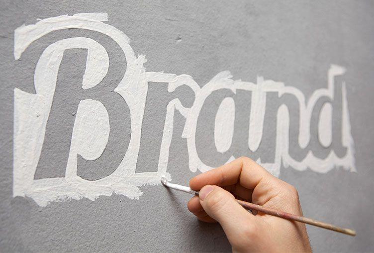 razones para hacer branding