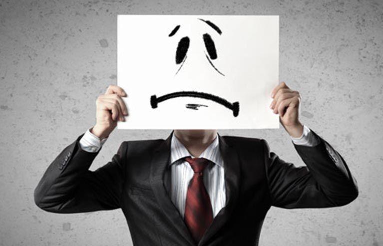 Los 4 errores que debés evitar para elegir el eslogan de tu negocio