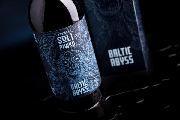 diseños de envases de cerveza