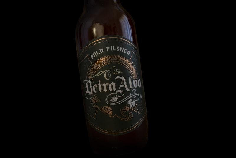 diseños de etiquetas de cerveza