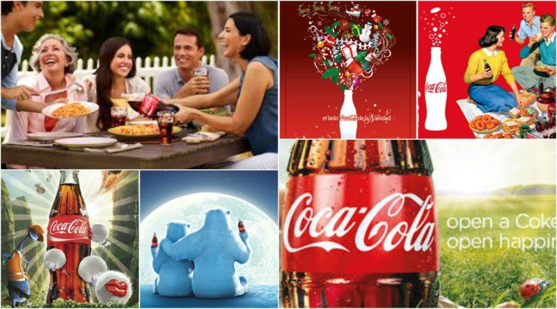 personalización como estrategia de branding