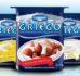 6 innovadores diseños de envases de yogurt