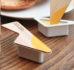 5 ejemplos donde el doble uso del packaging hizo la diferencia