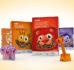 Envases de alimentos para niños: las claves para un buen diseño