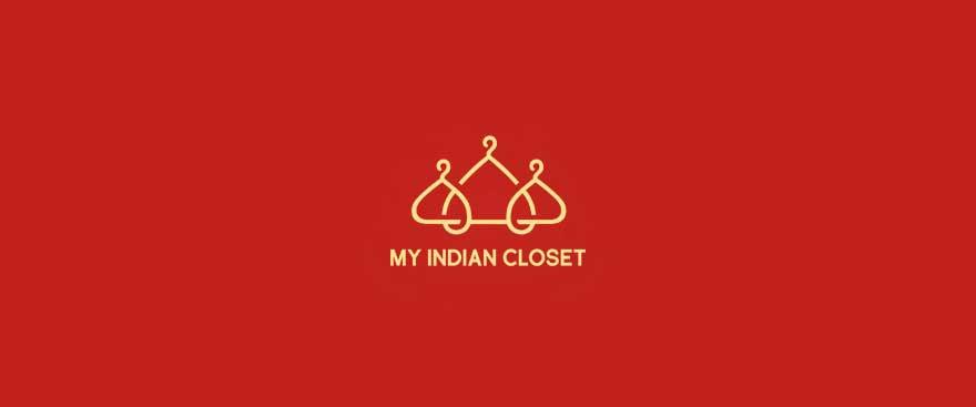 indian closet