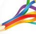 10 logos originales para empresas distinguidas