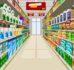 ¿Cuál es la diferencia entre merchandising y material pop?