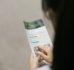 10 características de un folleto publicitario efectivo