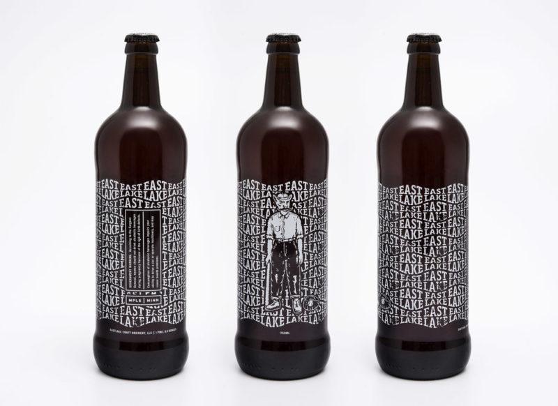 packaging para cervezas