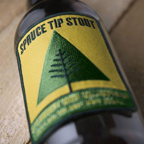 diseño grafico para bebidas