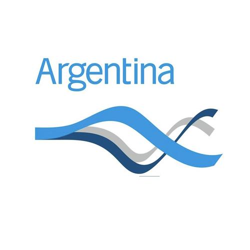 Marca País de Argentina
