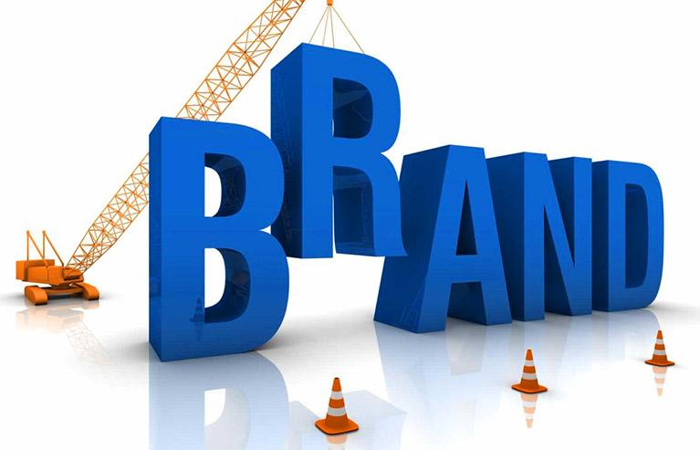 pasos para realizar el branding de un producto