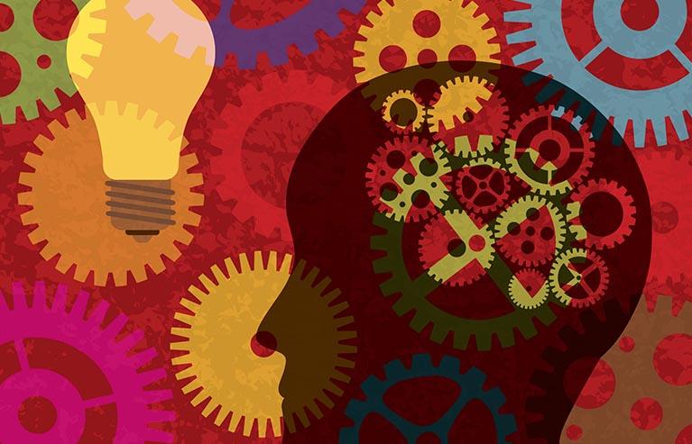 Cómo influye el neuromarketing para crear un producto