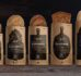 Packaging para pan: 5 muestras de pura creatividad