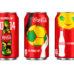 ¿Cómo aprovechar el Mundial de Fútbol en tus diseños de packaging?