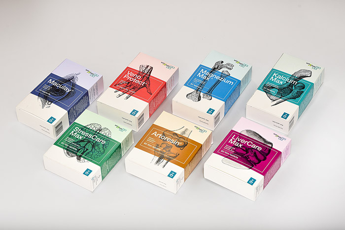 branding para la industria farmaceutica
