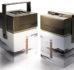 Usabilidad del packaging: 20 conceptos que no pueden faltar en el diseño