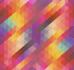 ¿Qué son los patrones geométricos y como pueden llevar a tus diseños a otro nivel?